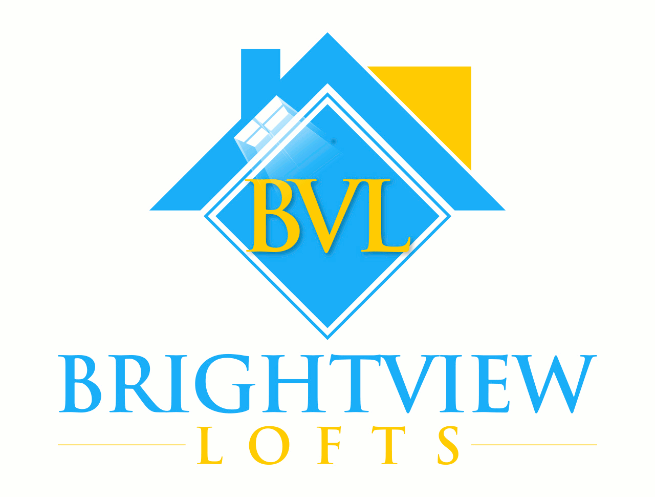 Brightview Lofts Ltd
