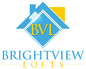 Brightview Lofts Ltd Logo